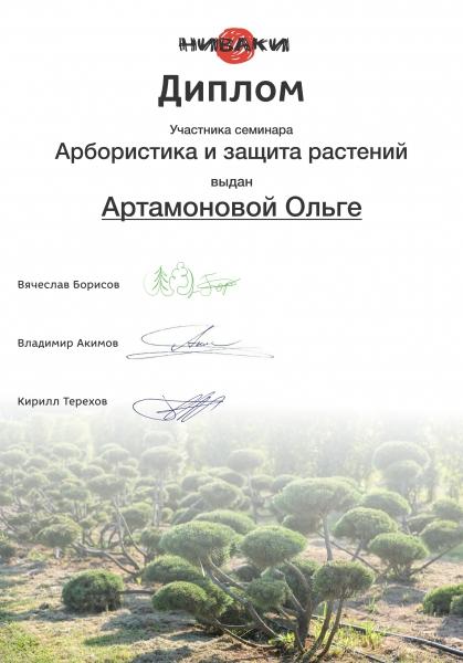 artamonova1