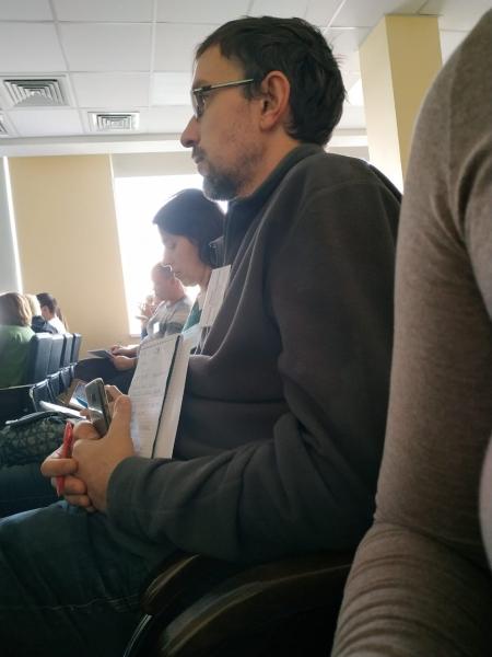 seminar_11